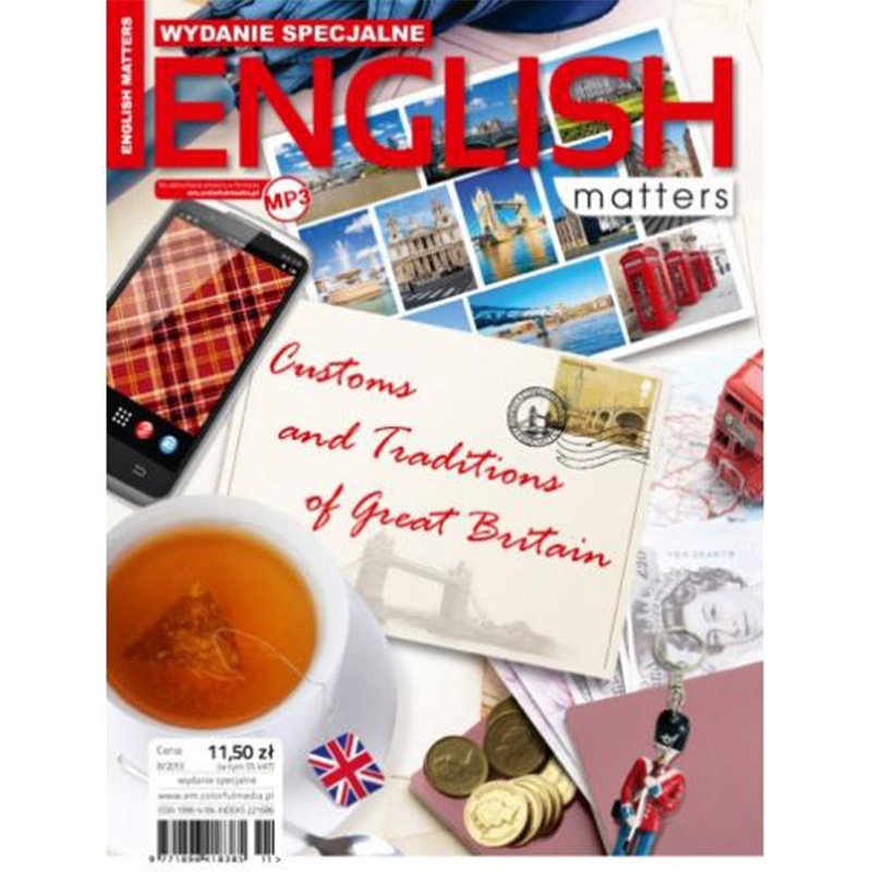 English Matters Custom & Traditions.jpg
