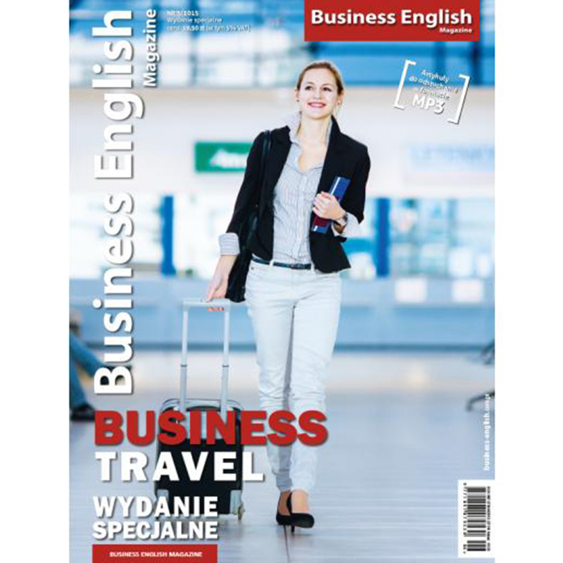 Business English Magazine Business Travel.jpg
