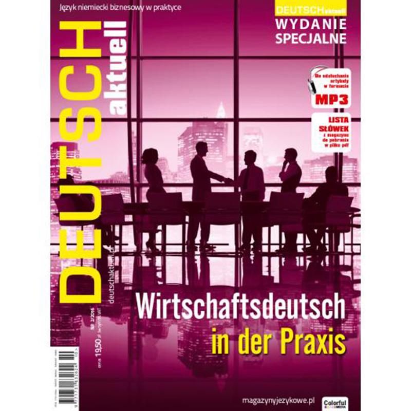 Deutsch Aktuell Wirtschaftsdeutsch in der Praxis.jpg