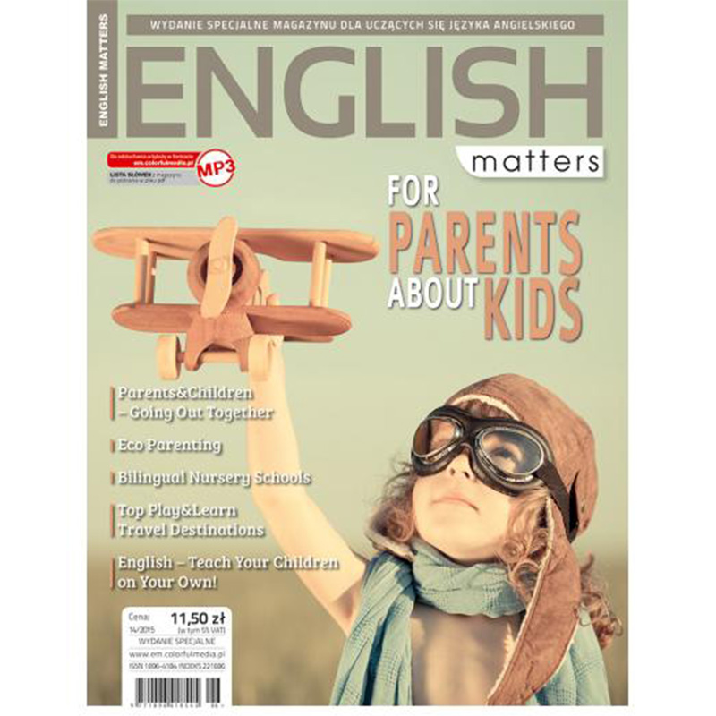English Matters For Parents About Kids.jpg