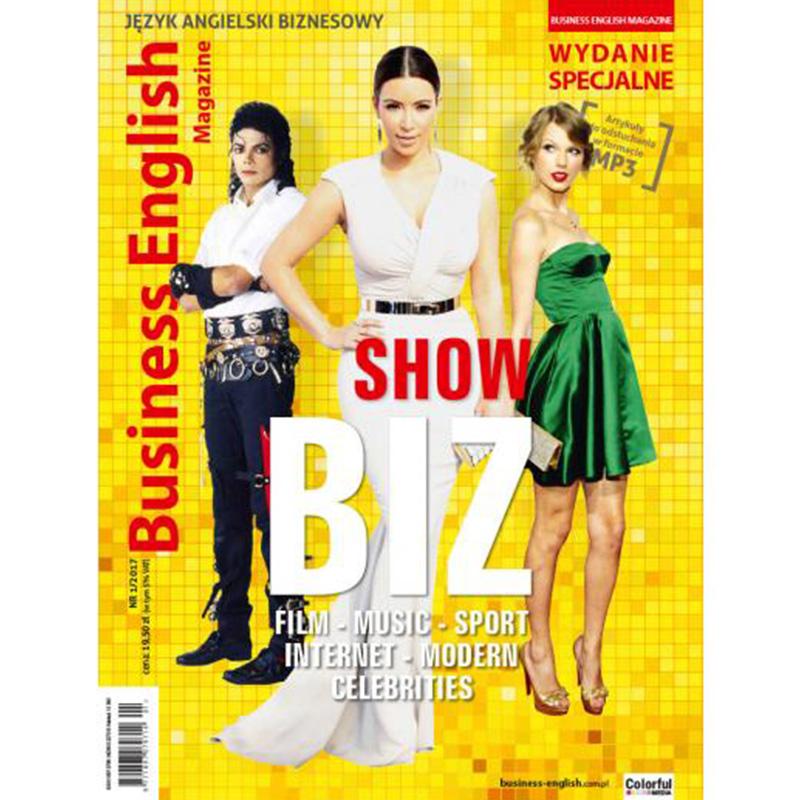 Business English Magazine Showbiz.jpg