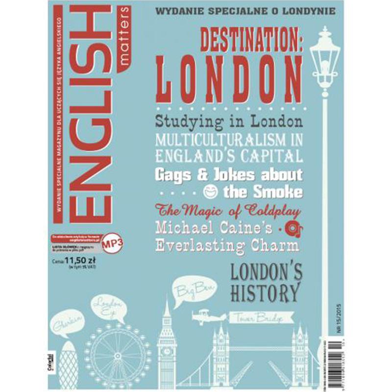 English Matters London.jpg