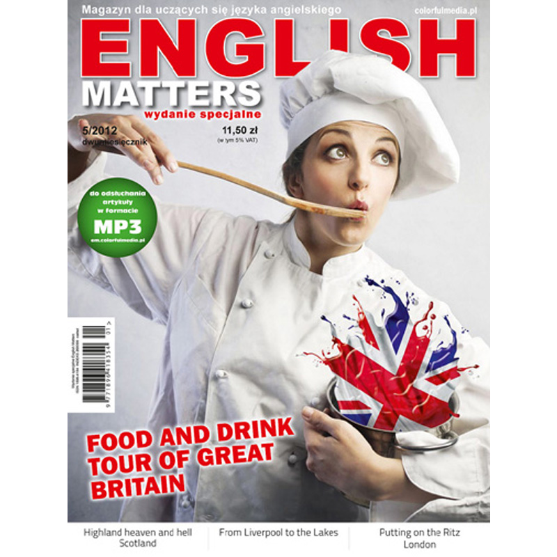 English Matters Food And Drink.jpg