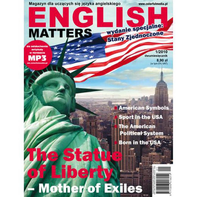 English Matters Stany Zjednoczone.jpg
