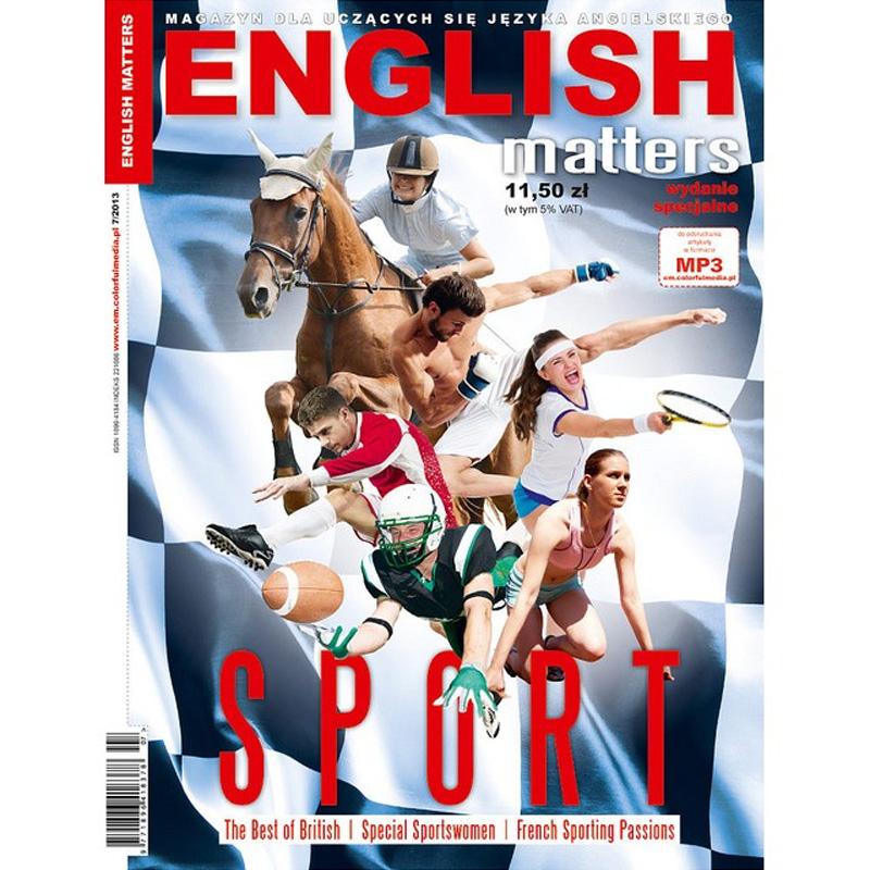 English Matters Sport.jpg
