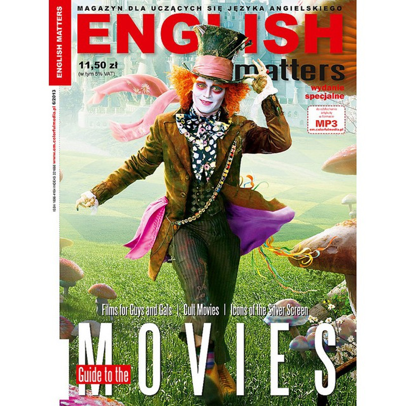 English Matters Movies.jpg