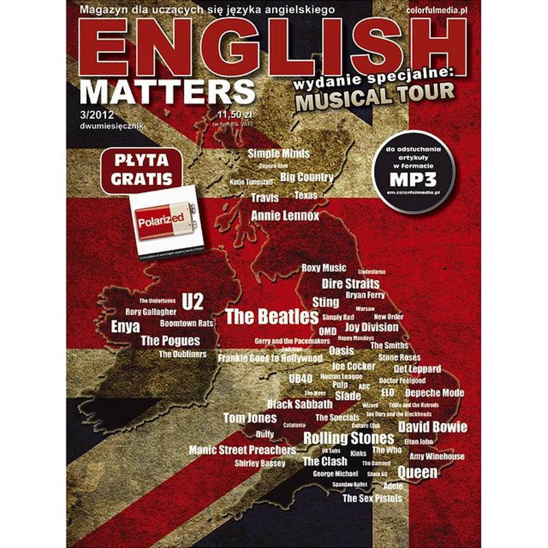 English Matters Musical Tour.jpg
