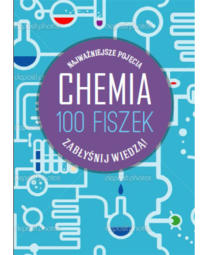 Chemia 100 fiszek.jpg