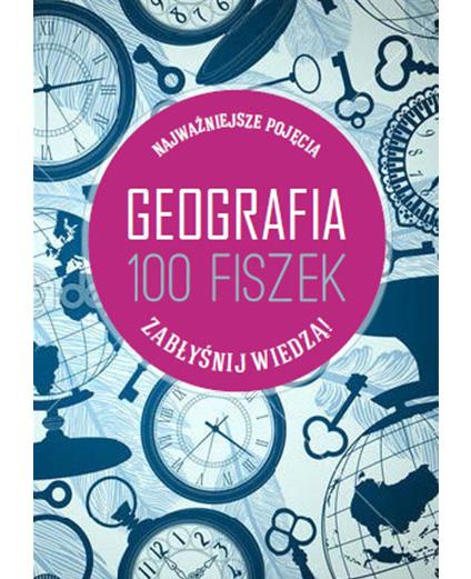 Geografia 100 fiszek.jpg
