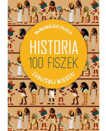 Historia 100 fiszek.jpg