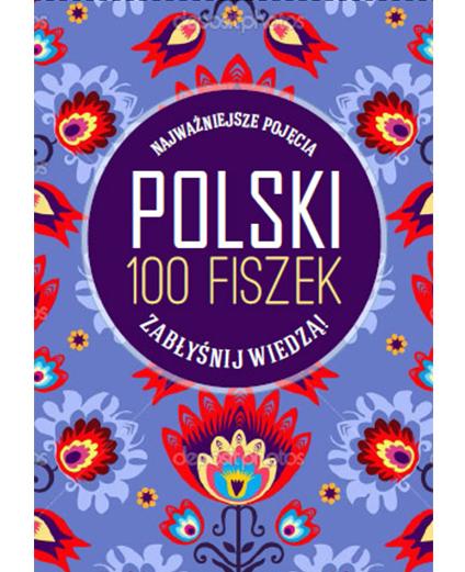 Polski 100 fiszek.jpg