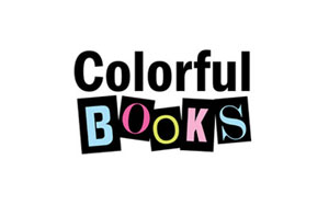 logo+colorful+books.jpg