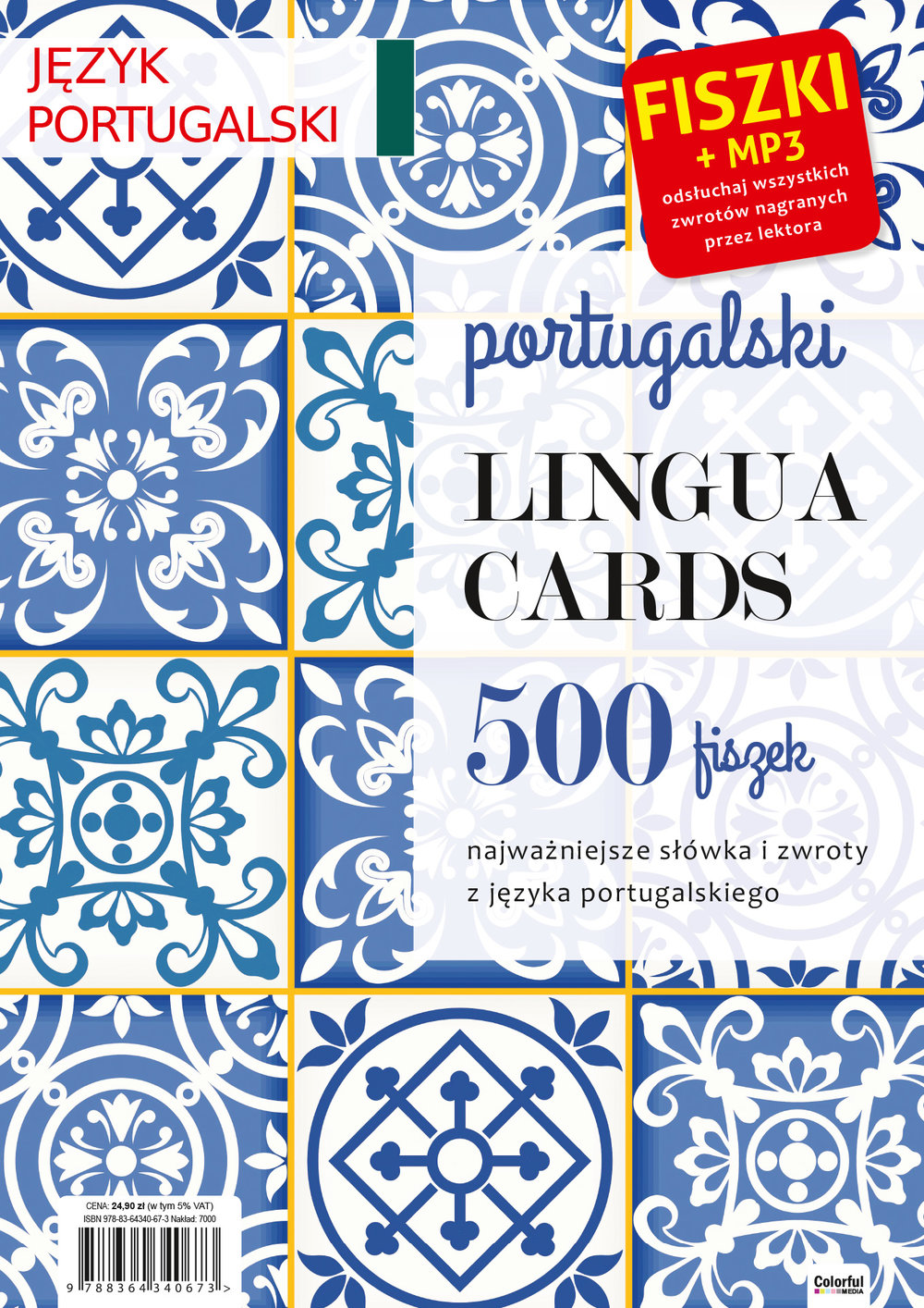 portugalski.jpg