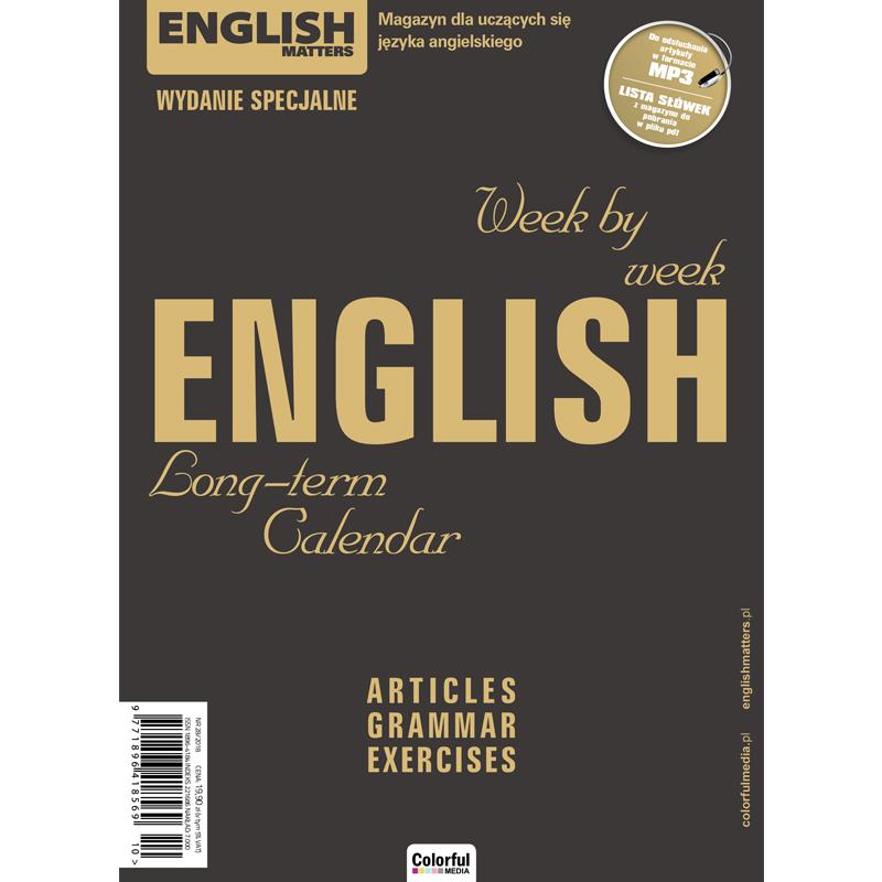 EM_calendar.jpg