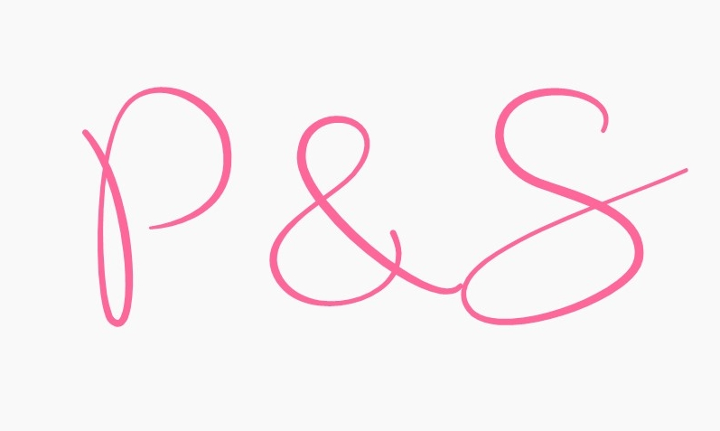 logo grey large.jpg