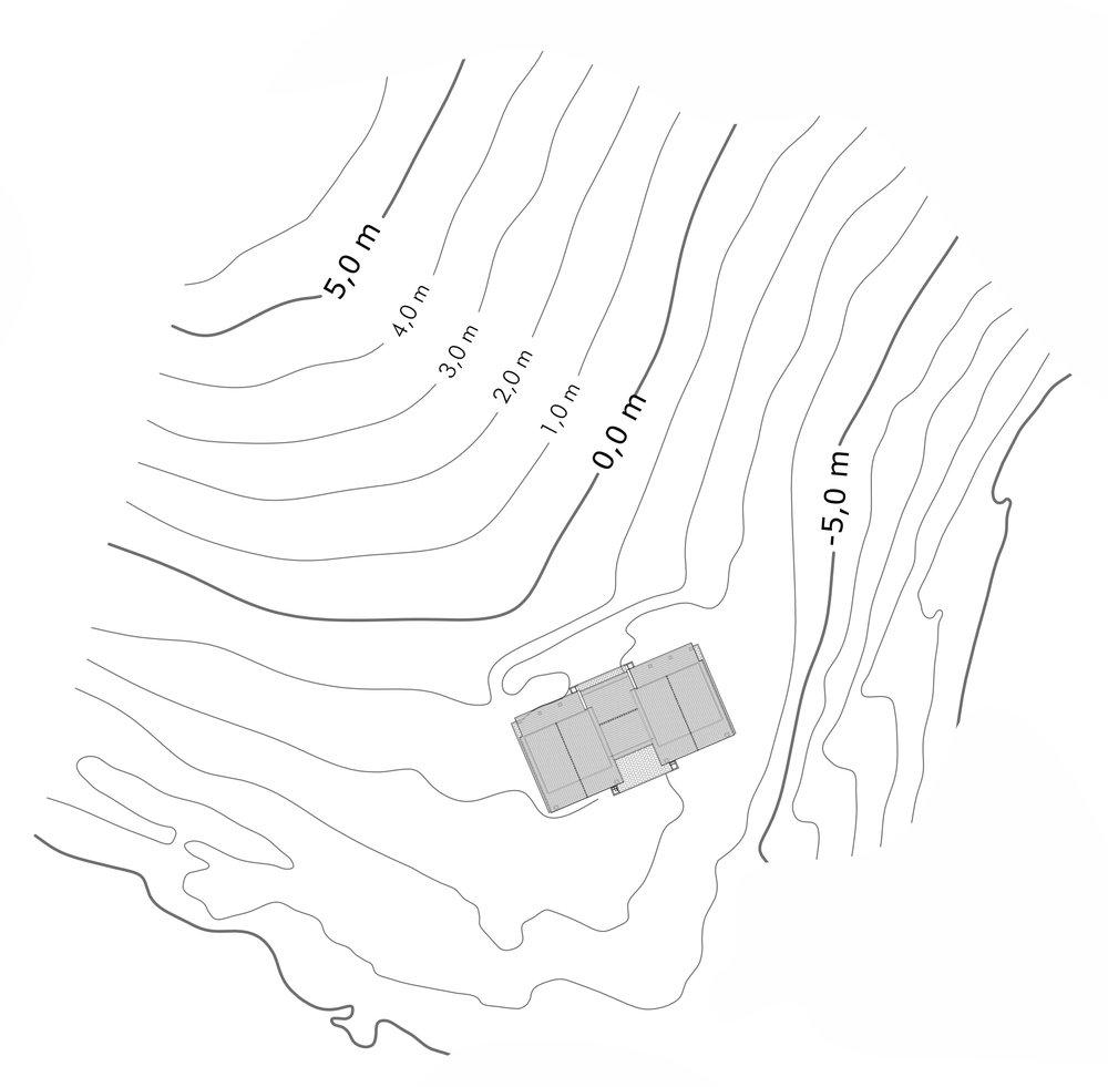 vista_terreno_4_ql.jpg