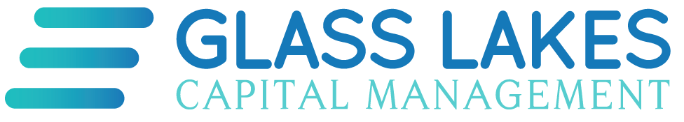 Glass Lakes Capital Management