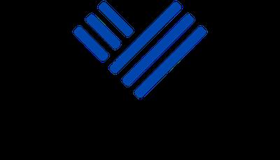 GTB-logo 2.png