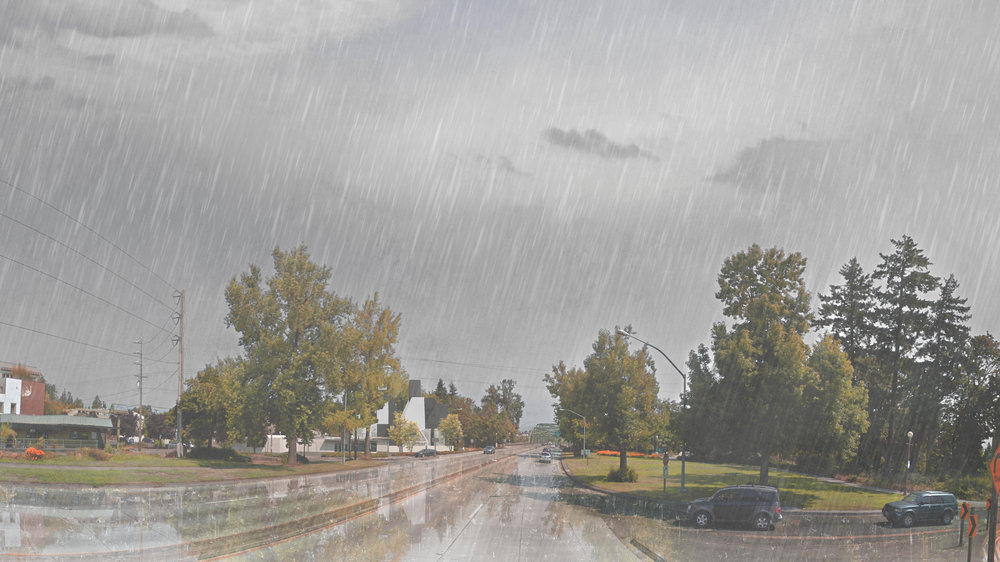 CS_farthest_RAIN.jpg