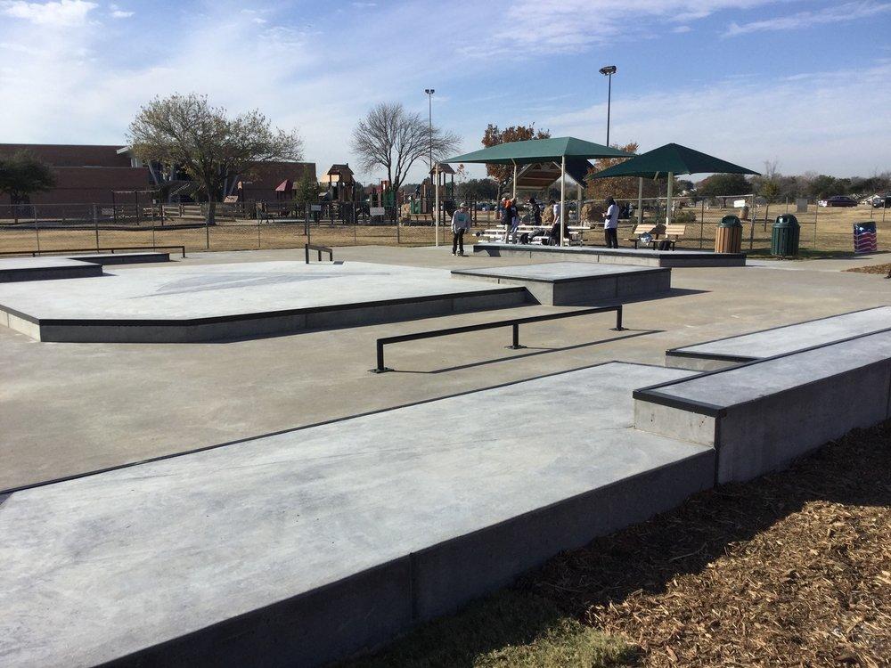 SPA Skateparks - City of The Colony Texas Skate Park 3.jpg