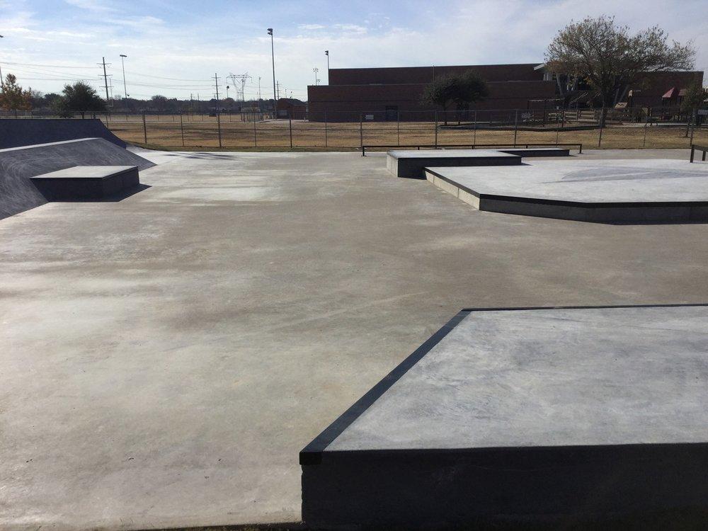 SPA Skateparks - City of The Colony Texas Skate Park 4.jpg