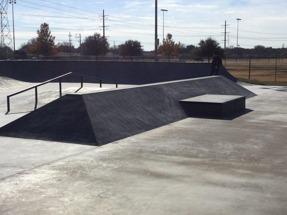 SPA Skateparks - City of The Colony Texas Skate Park 7.jpg