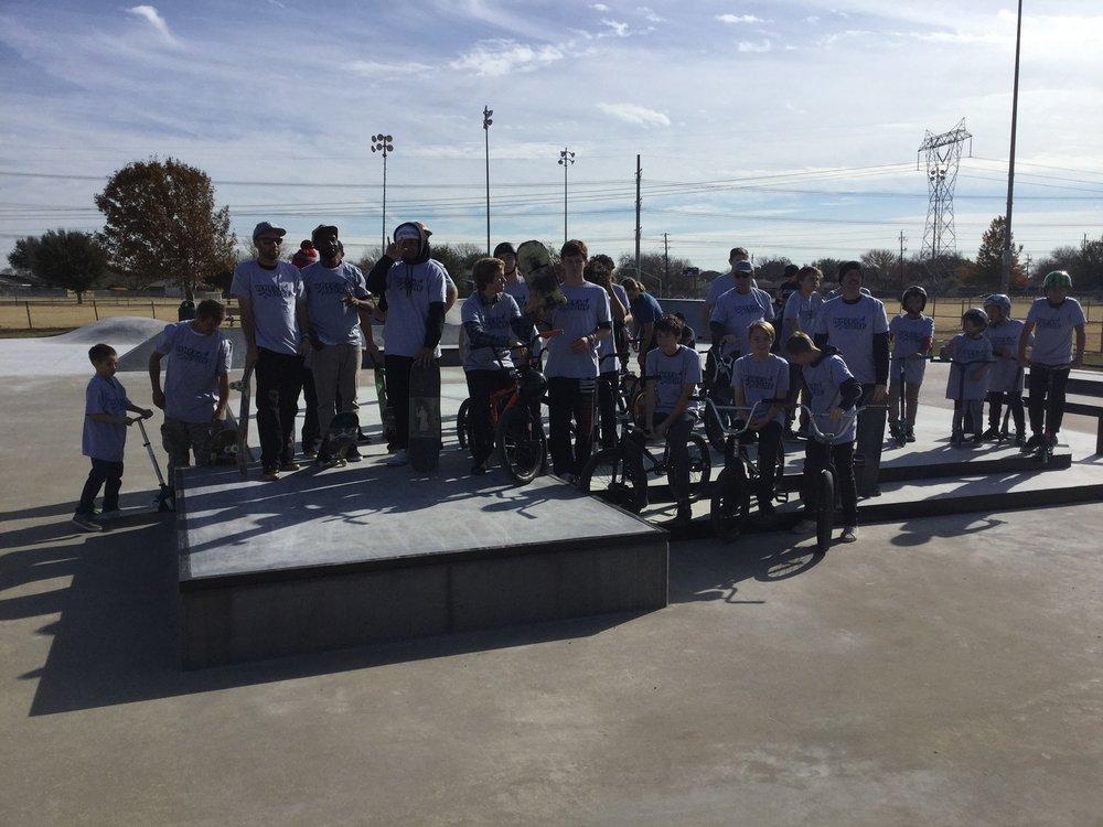 SPA Skateparks - City of The Colony Texas Skate Park 9.jpg
