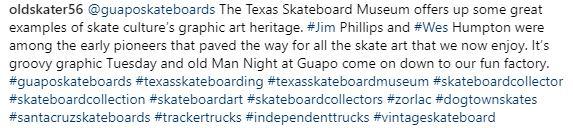 oldskater_skateboardinggraphicheritage2.JPG