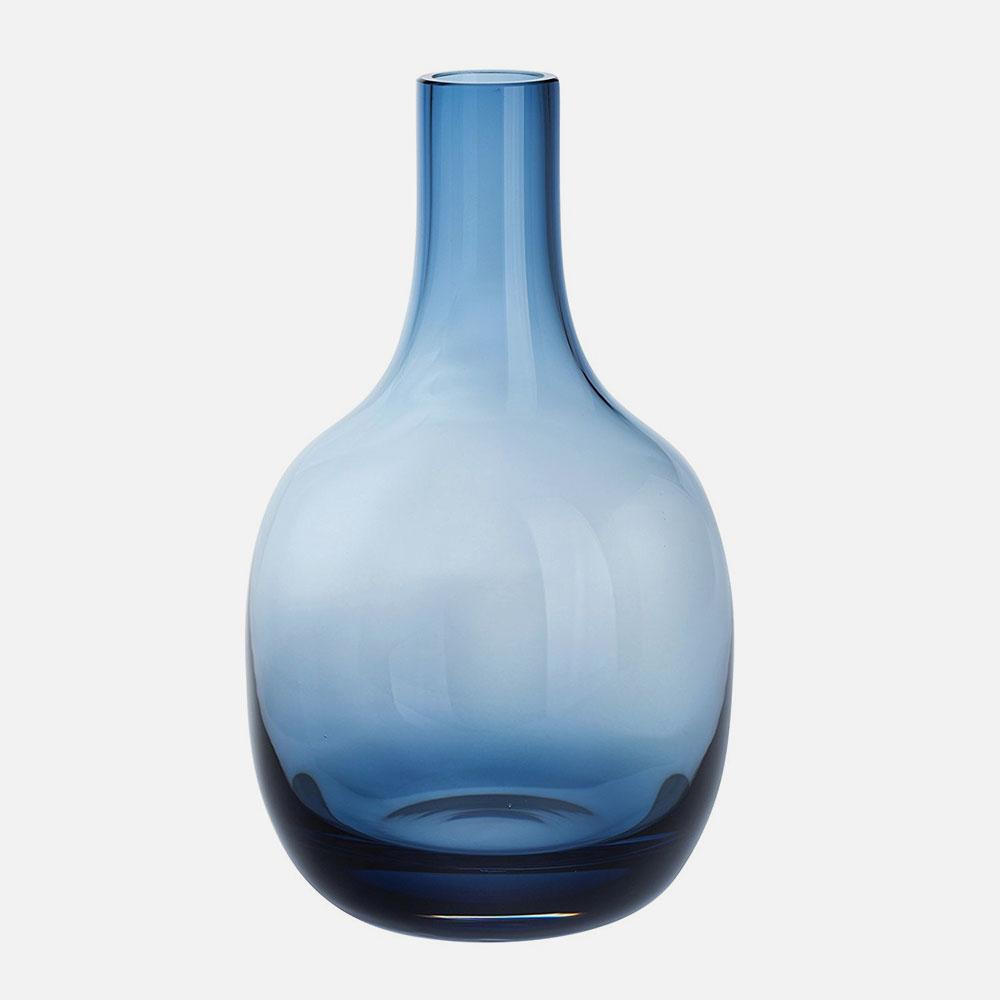 Large vase dartington crystal rainbow town reviewsmspy