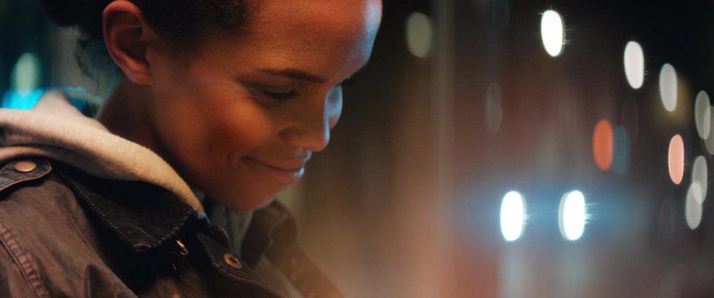 2. Popsa - Glow - William Markarian-Martin.jpg