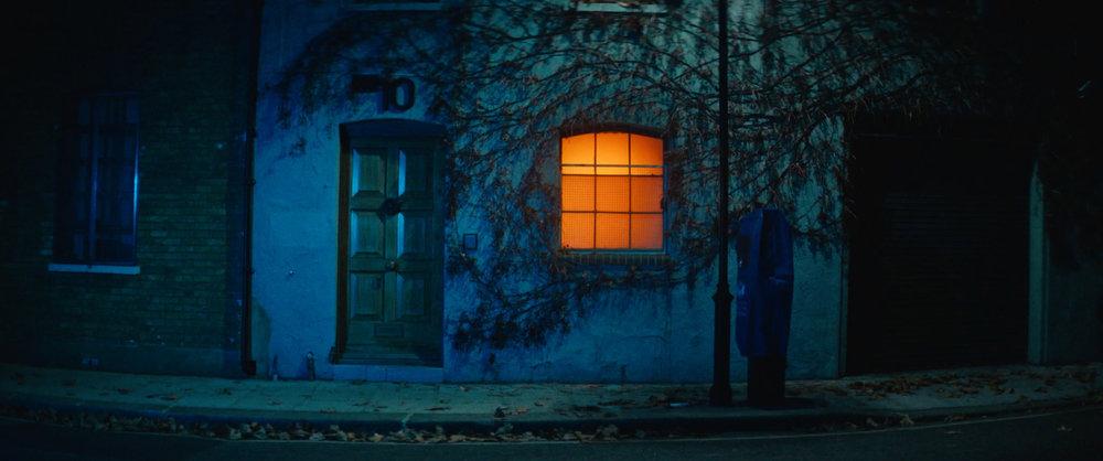 6. Popsa - Glow - William Markarian-Martin.jpg