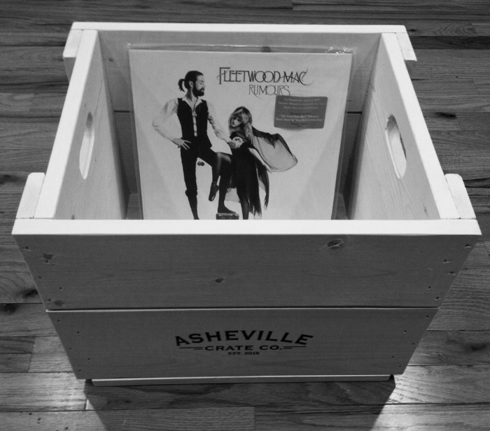 Big Daddy, Asheville Crate Company,Big Daddy, Asheville Crate Company, custom engraved crates, vintage crates, farmhouse crates, storage crates