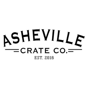 Asheville Crate Company