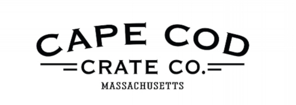 Cape Cod Crate Company, Asheville Crate Company, American Crate Company, custom engraved crates