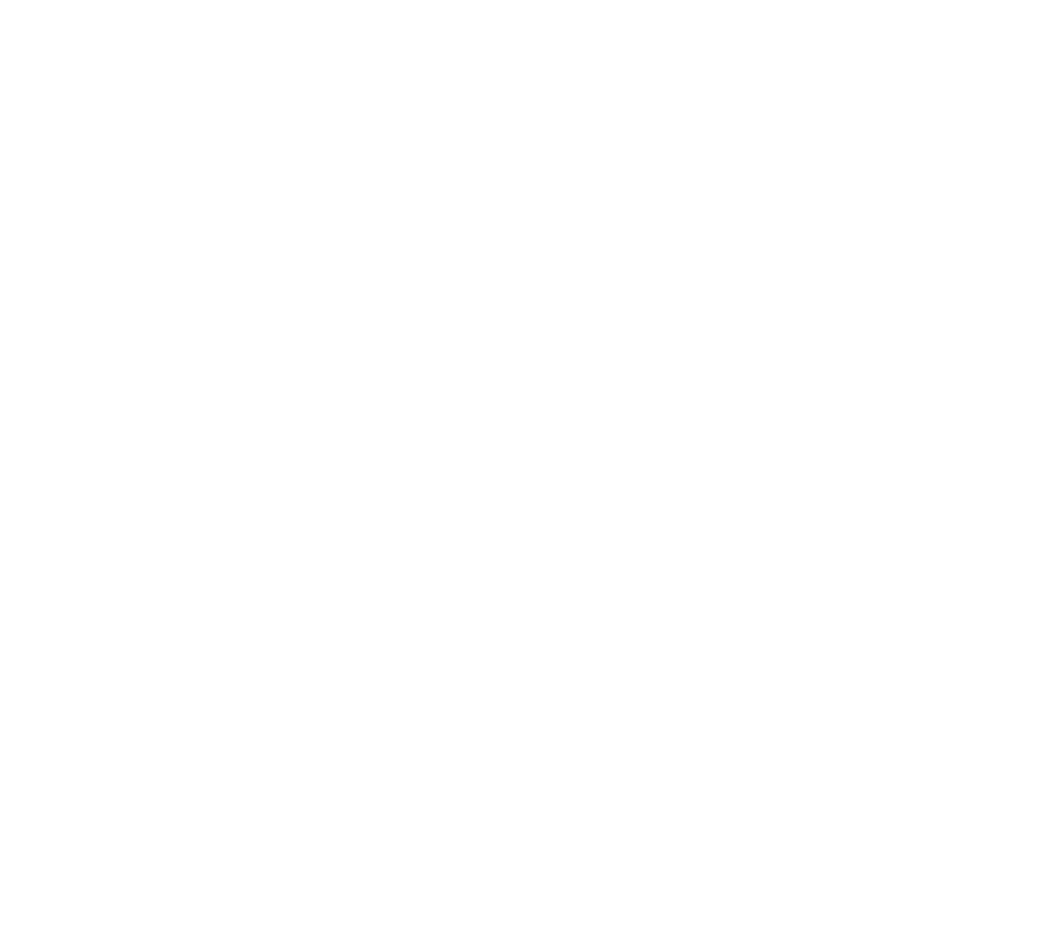 Asheville Crate Company | Custom Engraved Crates