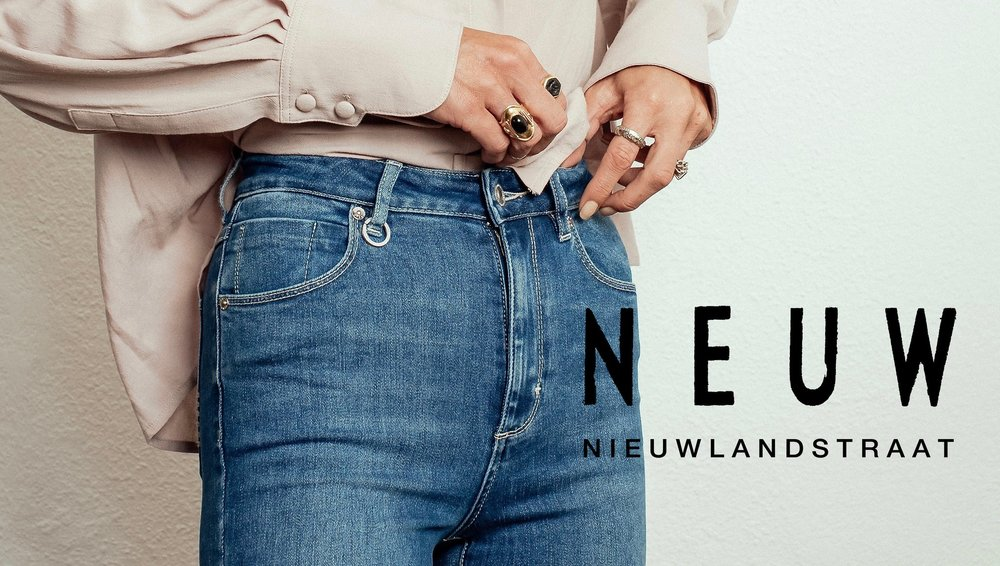 Neuw Denim  Modern jeans for today. For the best times of your life. Jeans to be worn from dusk til dawn. Jeans to be worn as the world changes around you & you change the world. Jeans for living hard, fast & strong. Jeans to be worn in the moments where passion meets daring and the outcome is innovation, is creation, is something new.