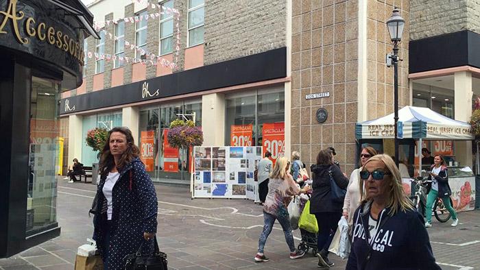 street-gallery.jpg