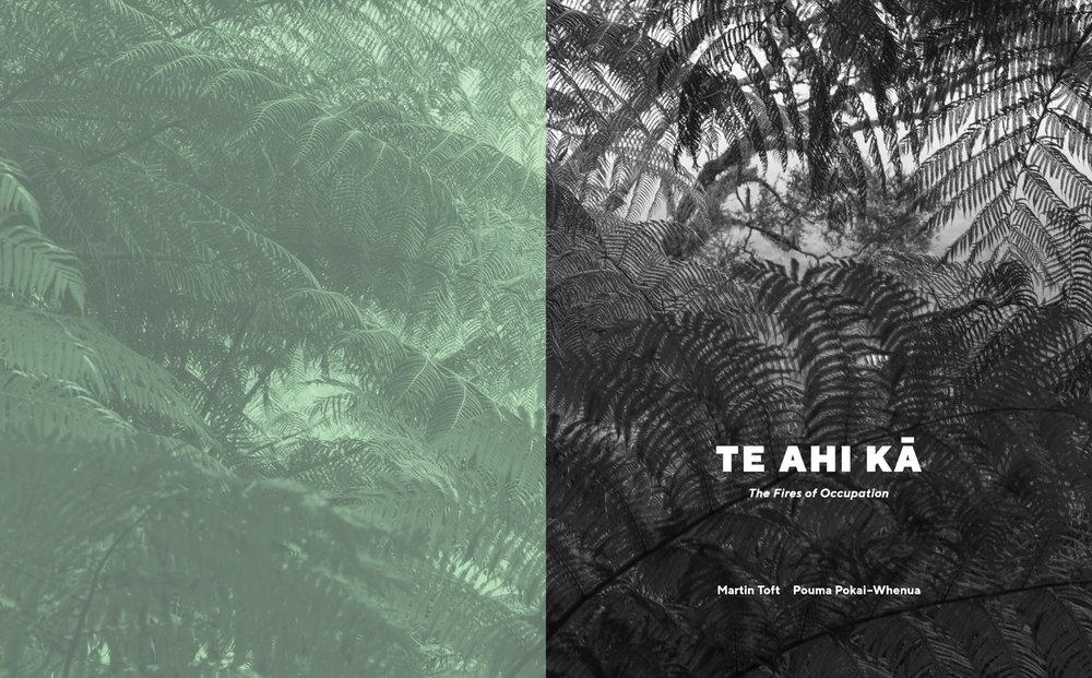 te_ahi_ka_book-6.jpg