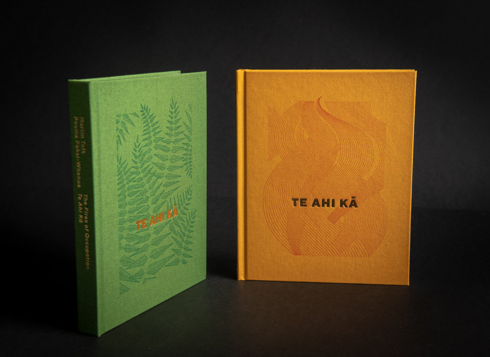 TE_AHI_KĀ_book-4.jpg