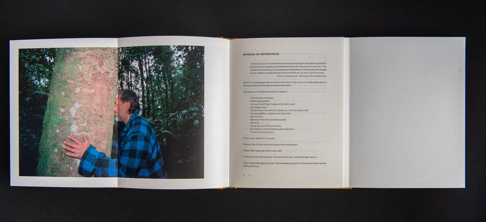 TE_AHI_KĀ_book-17.jpg