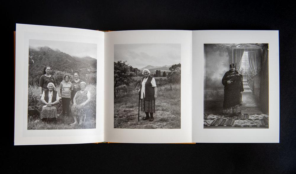 TE_AHI_KĀ_book-19.jpg