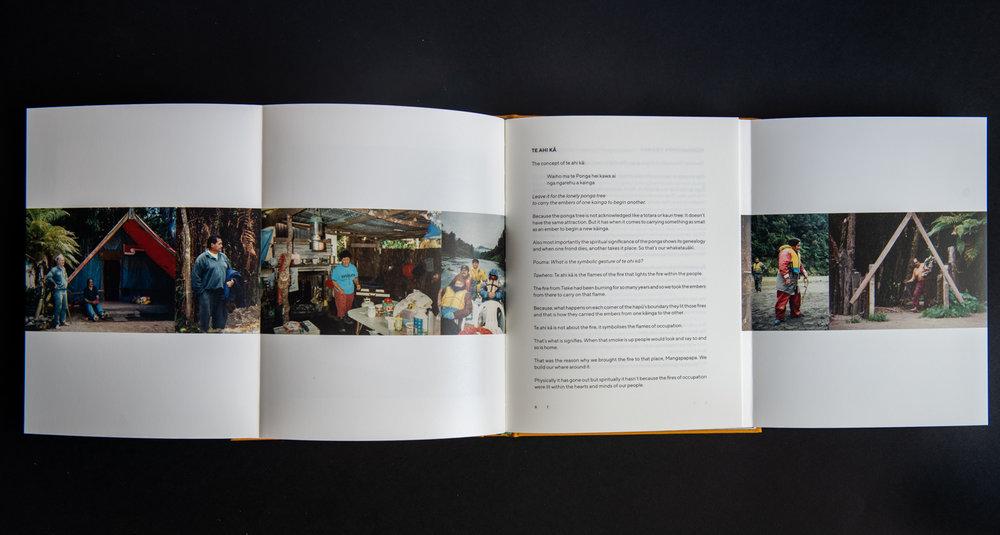 TE_AHI_KĀ_book-26.jpg