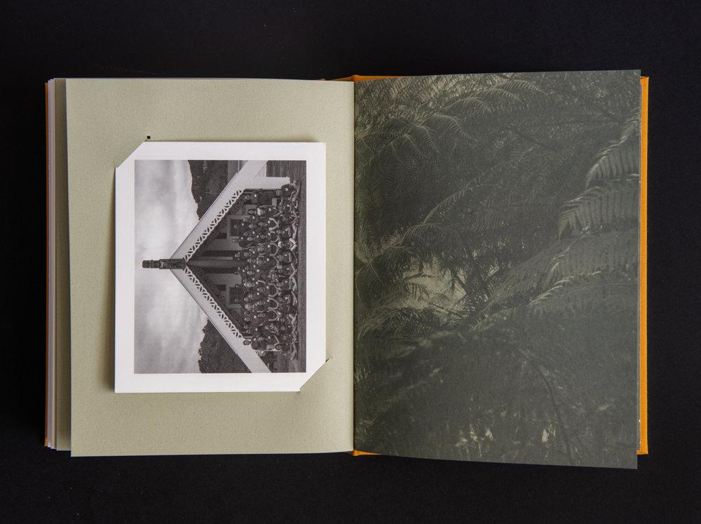TE_AHI_KĀ_book-29.jpg