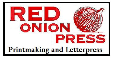 Red Onion Press
