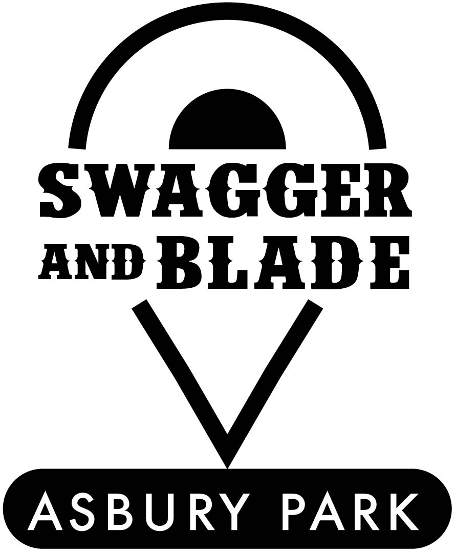 Swagger Check In Graphic - Bokey-04.jpg