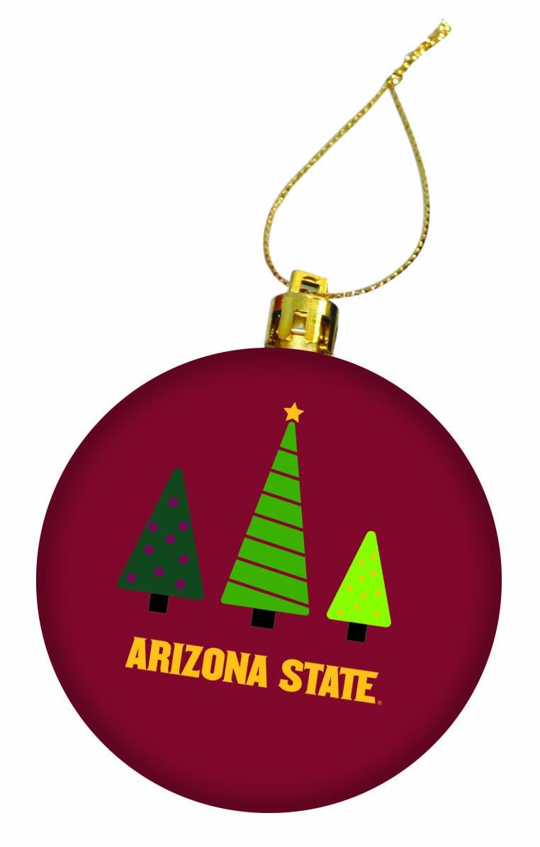 christmas tree design.jpg