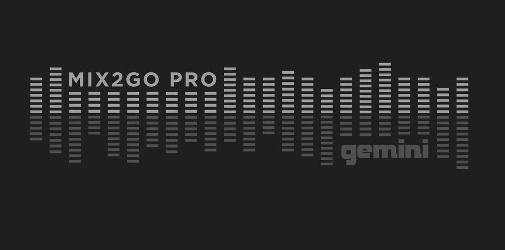 MIX2GO PRO BACK GRAPHIC - UPDATED 7-14-16.jpg
