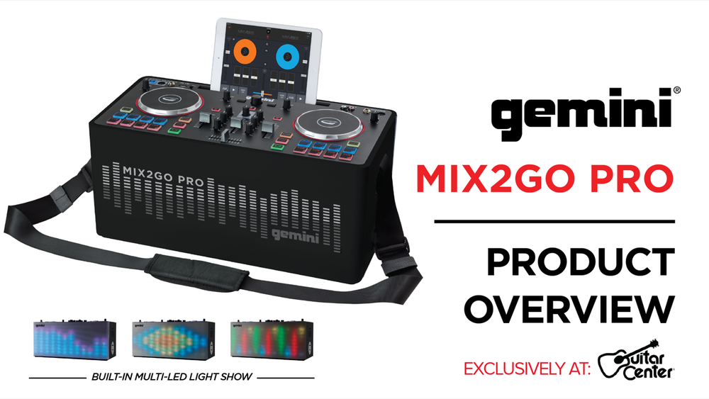 MIX2GO PRO - PRODUCT INTRO - THUMBNAIL-01.png