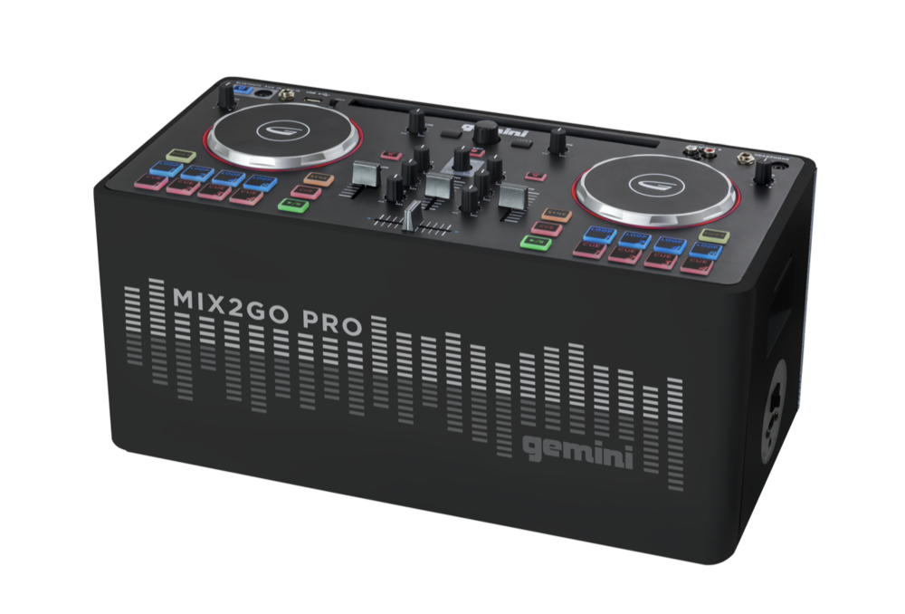 MIX2GO PRO - UPDATED - BACK LEFT FACING - NO STRAP.png