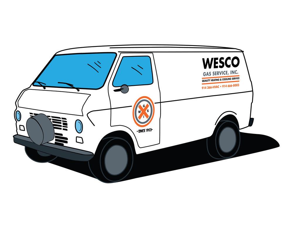 wesco flier - working-05.jpg